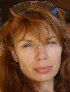 Julie Cugurno, ECA2