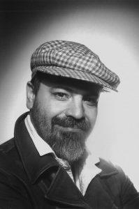 Olivier Ferracci, ECA2