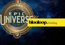 attractions news blooloop briefing epic universe theme park