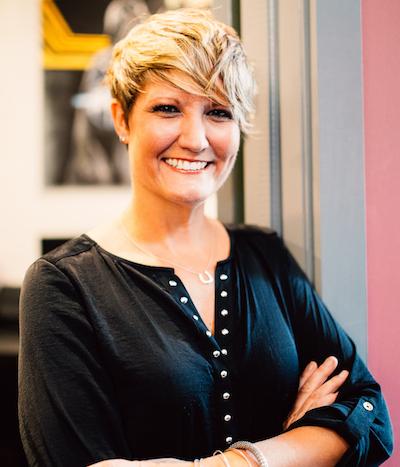 Denise_Hatcher_AOA managing director.
