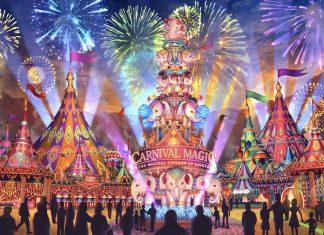 phuket fantasea carnival magic