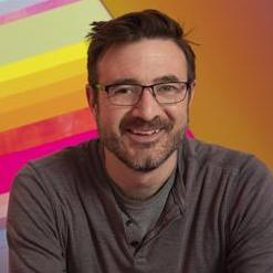 vince kadlubek founder meow wolf blooloop 50 theme park influencer 2019