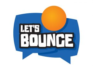 Let's Bounce Product Sheet