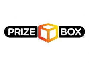 Prize Box Product Sheet