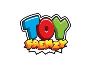 Toy Frenzy Product Sheet