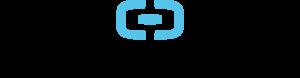 Hologate logo