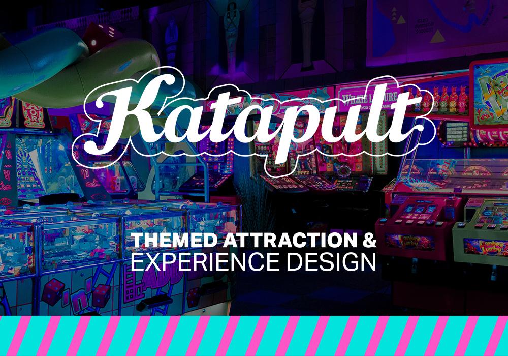 Katapult_blooloop 50 theme park influencer 2019 banner