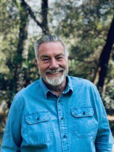 Jeremy Railton