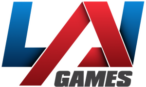 LAI Games