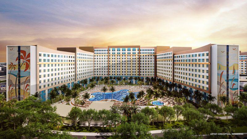 universal dockside inn and suites