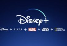 Disney+ streaming service launches with The Imagineering Story
