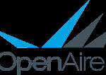 OpenAire logo