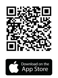 blooloop app apple QR