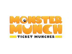 Monster Munch Product Sheet