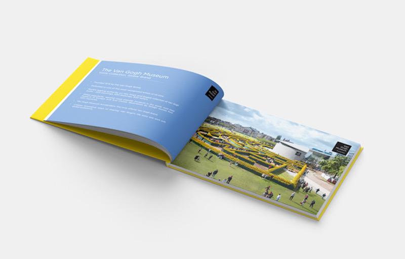 MVVG book