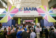 IAAPA announces registration now open for IAAPA Expo 2020 in Orlando