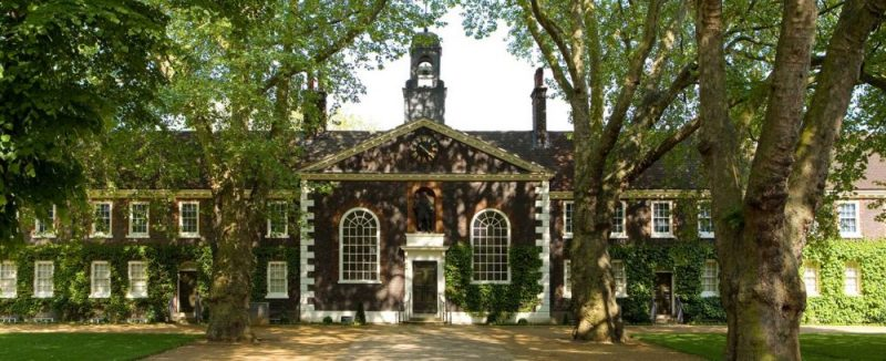geffrye museum, museum of the home