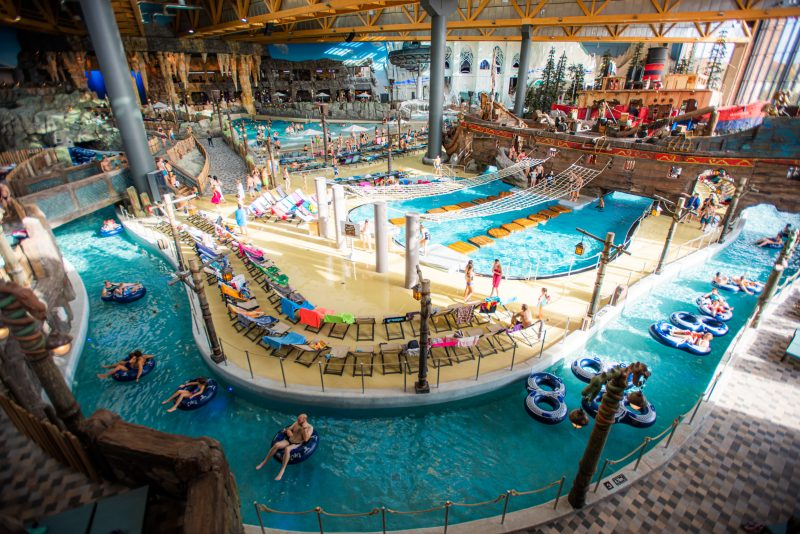 rulantica water world europa-park