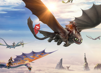 dreamworks dreamscape dragons vr