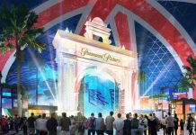 The London Resort announces public consultation with virtual engagement
