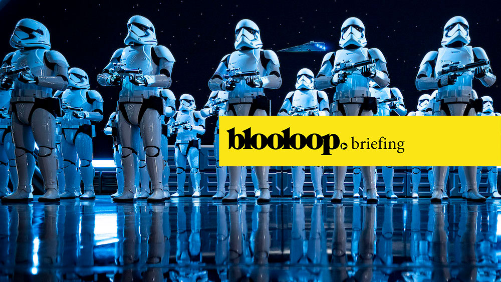 attractions news blooloop briefing star wars rise of the resistance