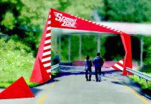 MK Themed Attractions to re-theme Speedzone at Walibi Holland