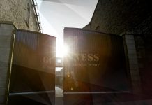 Guinness Storehouse launching new premium brewery tour in 2020