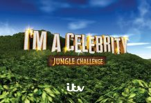 im a celebrity jungle challenge
