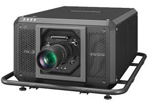 Panasonic 50K lm PT-RQ50K