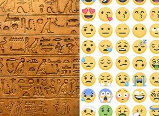 emoglyphs