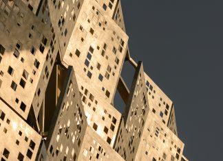 World Expo Dubai opportunity distict