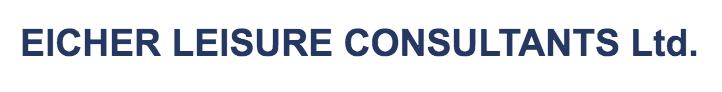 Eicher Leisure Consultants Logo