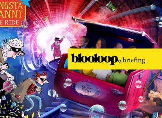 attractions news blooloop briefing gangsta granny
