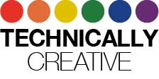 Technically Creative Ltd