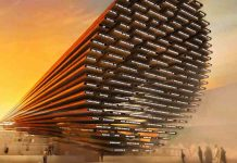 Expo 2020 Dubai looks to postpone until 2021 over COVID-19